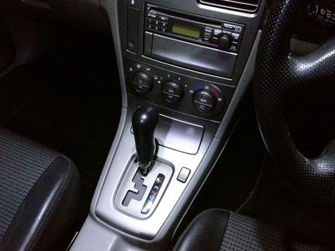LED_cockpit