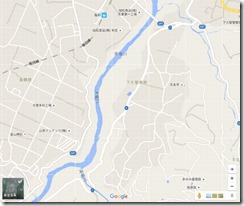 garyukyo_map01