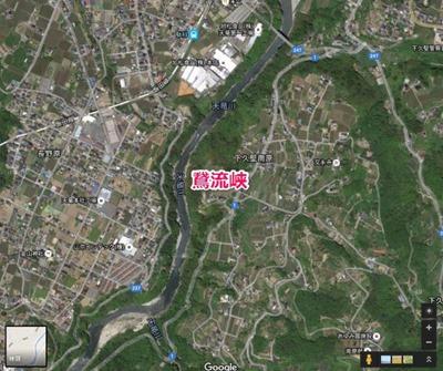 garyukyo_map02t