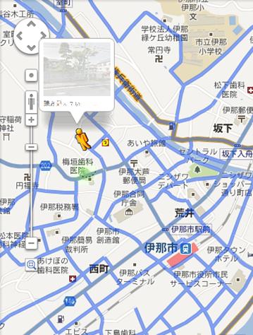 SC_Google 03