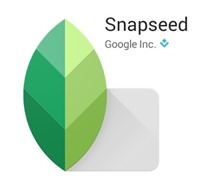 snapseed_logo