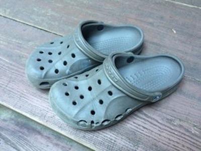 s_crocs