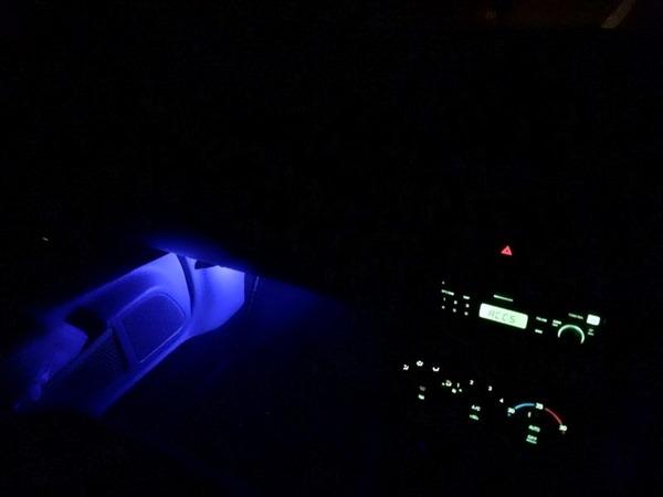 2013Blue_LED2