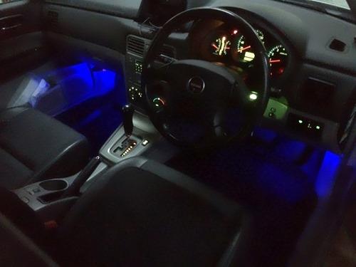 Blue_LED1