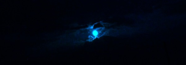 blue_image