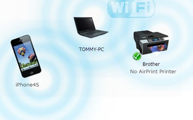 wi-fi_airprint